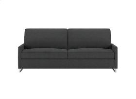 Capri Onyx CRI5219 - Leather