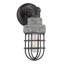 Loft AC10671 Wall Light