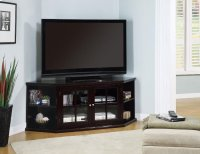 "62"" TV Console Product Image"