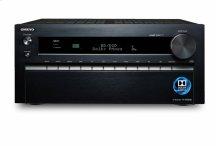 11.2-Ch Dolby Atmos Network A/V Receiver
