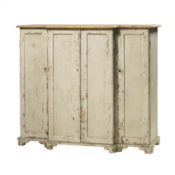 Odense Sideboard Product Image