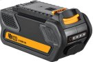 Poulan Pro Battery Accessories PPB404AH Product Image