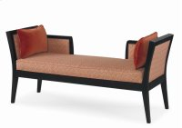 Taos Bench Product Image