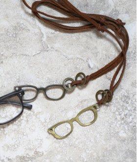12 pc. assortment Eyewear Holder Necklaces