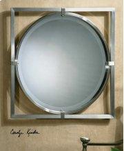 Kagami Product Image