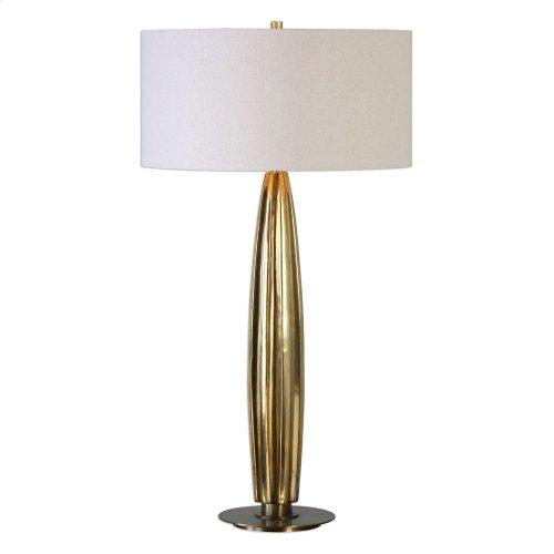 Bremner Table Lamp