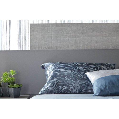 Forte Standard King Bed