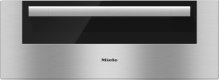 "30"" ESW 6780 ContourLine Warming Drawer"