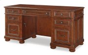 American Heritage Credenza Product Image