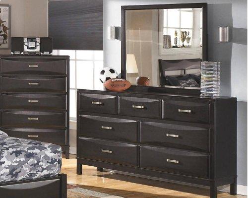 HOT BUY CLEARANCE!!! Dresser & Mirror