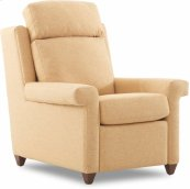 Comfort Design Living Room Madden Chair CP609-8PB RC