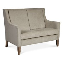 Bellingham Loveseat