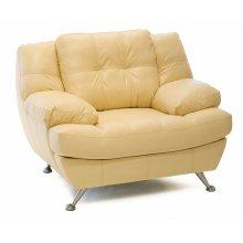 Mazatlan Chair