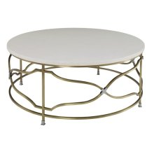 Dreams Cocktail Table