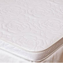 16 X 32 Changing Pad