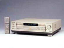 DVD-RAM Recorder