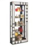 10393 ARIES - ACCENT CABINET Product Image