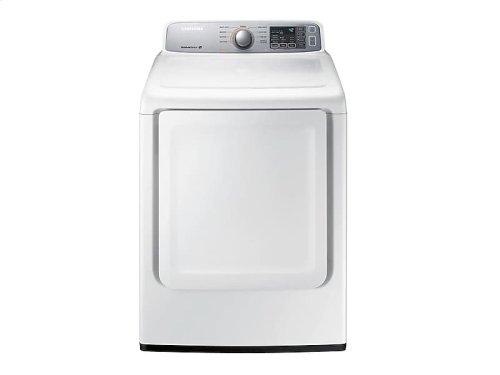 DV7000 7.4 cu. ft. Gas Dryer