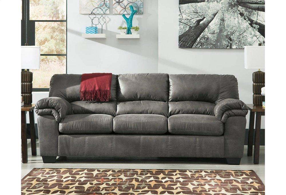Sofa Fr Affordable Sofa Cama Fr With Sofa Fr Latest The Design For The Mayor Sofa Was Created