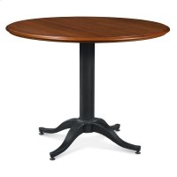 Round Dining Table Top Product Image