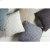 "Additional Ashlar ALR-004 22"" x 22"" Pillow Shell Only"