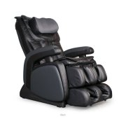 Advanced 3D Massage Chair Product Image
