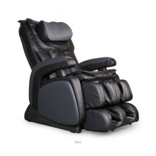 Advanced 3D Massage Chair