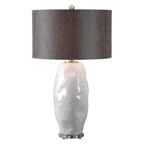 Assana Table Lamp