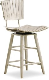 Sunset Point Counter Chair Product Image