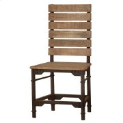 Mercantile Chair - VRU DRW Product Image