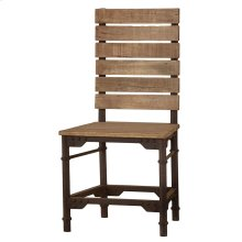 Mercantile Chair - VRU DRW
