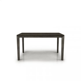 62'' table