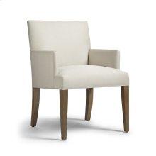Stratus Arm Chair