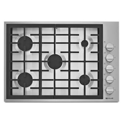 Jenn-Air Cooktops