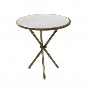 Calder Scatter Table