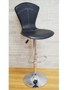 Double Check Color Availability Economic Line Bar Stools. By Box Only (2 Pcs).