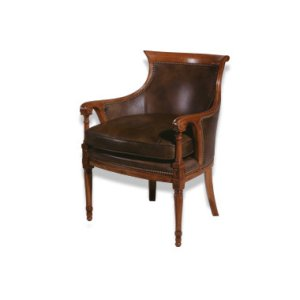 J. Neal Collection Chair
