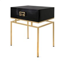 Dakila Accent Table