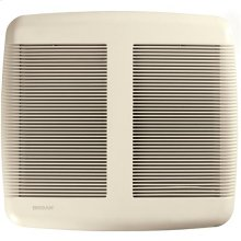 Very Quiet Select-Air® Boost Mode Fan, 80 CFM. ENERGY STAR® Qualified