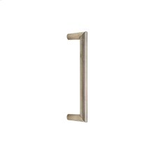"Flute Grip (G10012) - 12"" Silicon Bronze Medium"