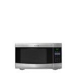 FrigidaireFrigidaire 1.1 Cu. Ft. Countertop Microwave