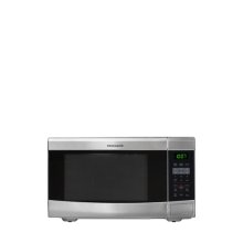 Floor Model - Frigidaire 1.1 Cu. Ft. Countertop Microwave