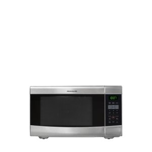 1.1 Cu. Ft. Countertop Microwave -