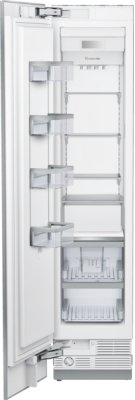 18 inch Built in Freezer Column T18IF900SP Product Image