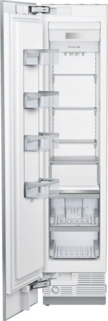18 inch Built in Freezer Column T18IF900SP