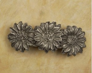 Three Daisy Pull Product Image