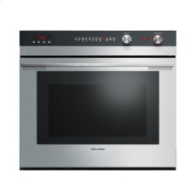 "30"" 11 Function Self-clean Built-in Oven"