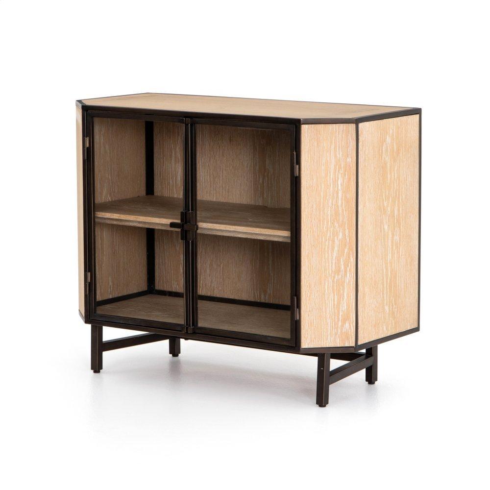 Benito Small Cabinet