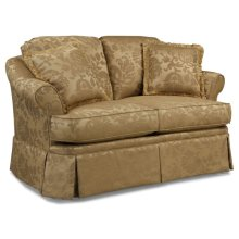 Bristol Loveseat