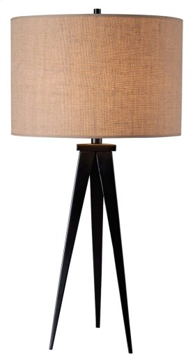 Foster - Table Lamp